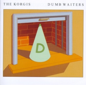 Dumb Waiters - The Korgis