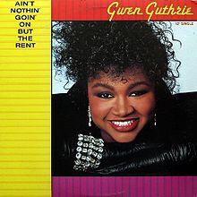 Ain't_Nothin'_Gwen_Guthrie