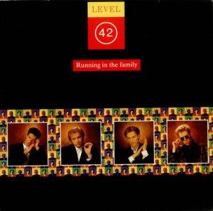 LEV 42